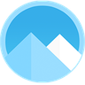 InvoiceSherpa Reviews