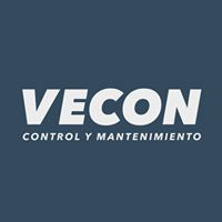 Vecon