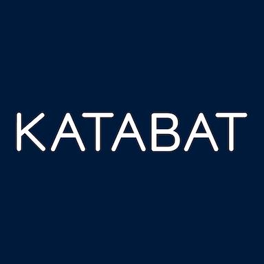 Katabat