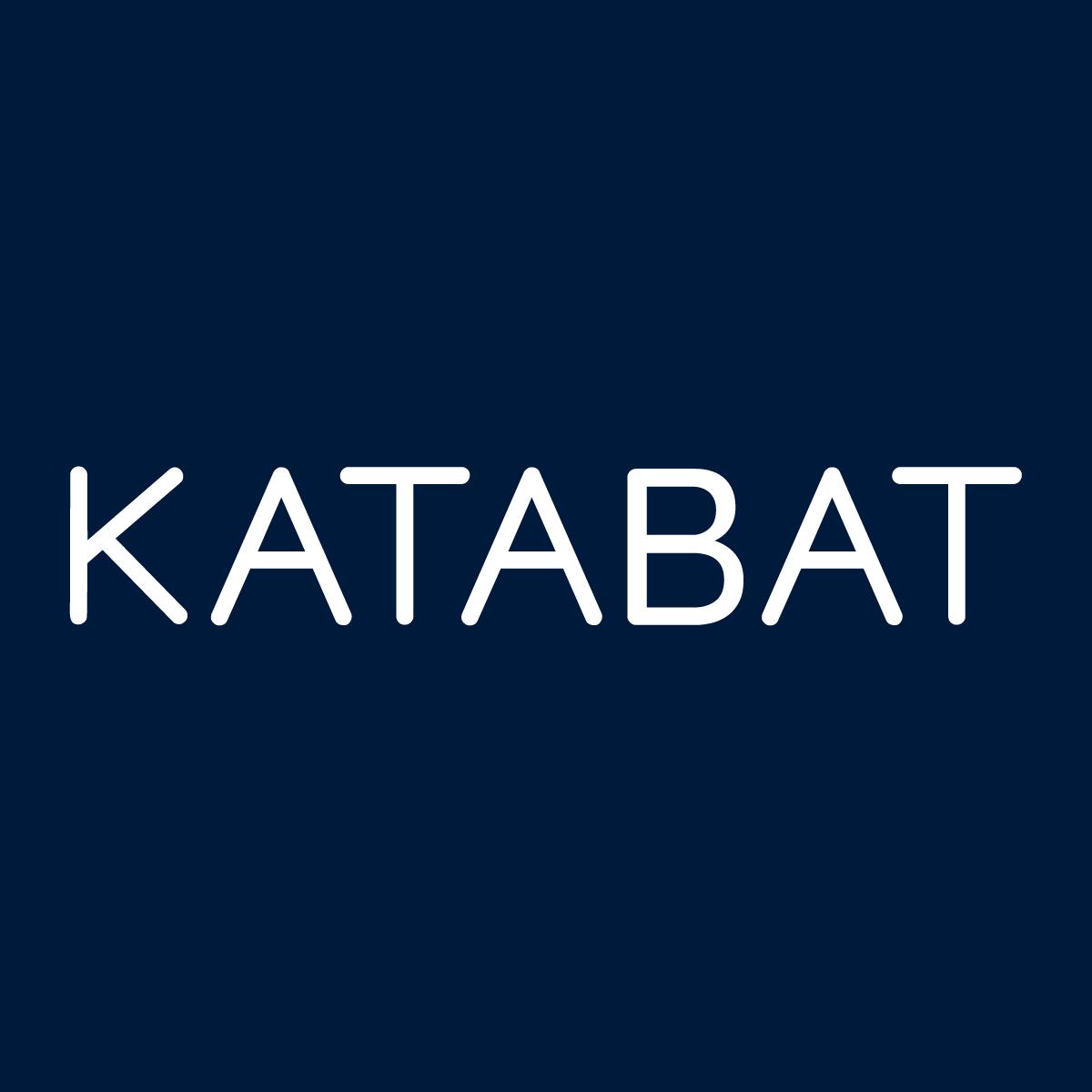 Katabat logo