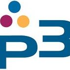 P3 Software
