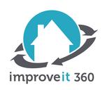improveit 360 Logo