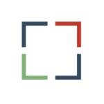 Boardroom.io logo