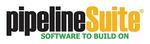 PipelineSuite Bid Management