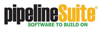 PipelineSuite Bid Management