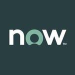 ServiceNow Customer Service Management