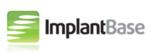 ImplantBase