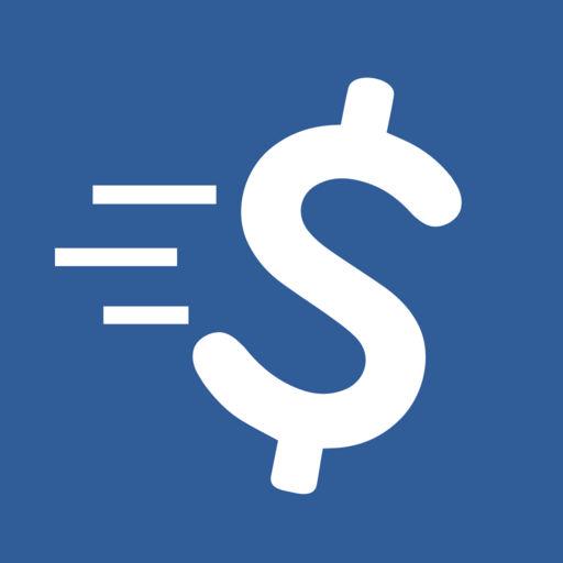 InvoiceASAP logo