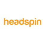 HeadSpin