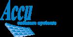 Accu-Trax Office