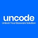 Uncode Invoice Archive