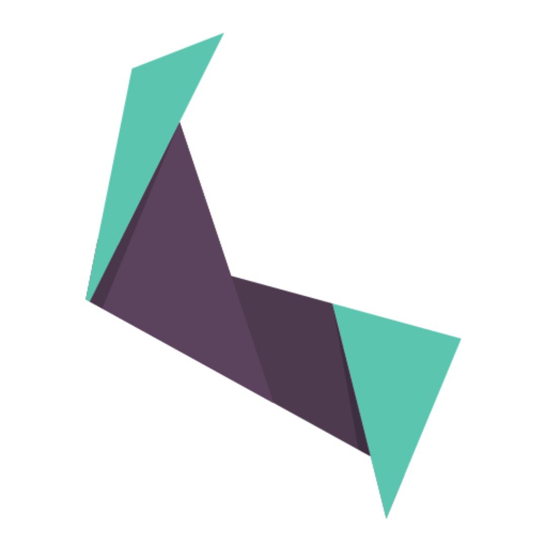Eventee logo