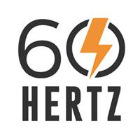 60Hertz