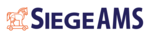 SiegeAOS logo