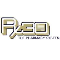Rx30 Pharmacy System