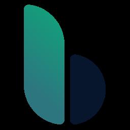 bsport logo