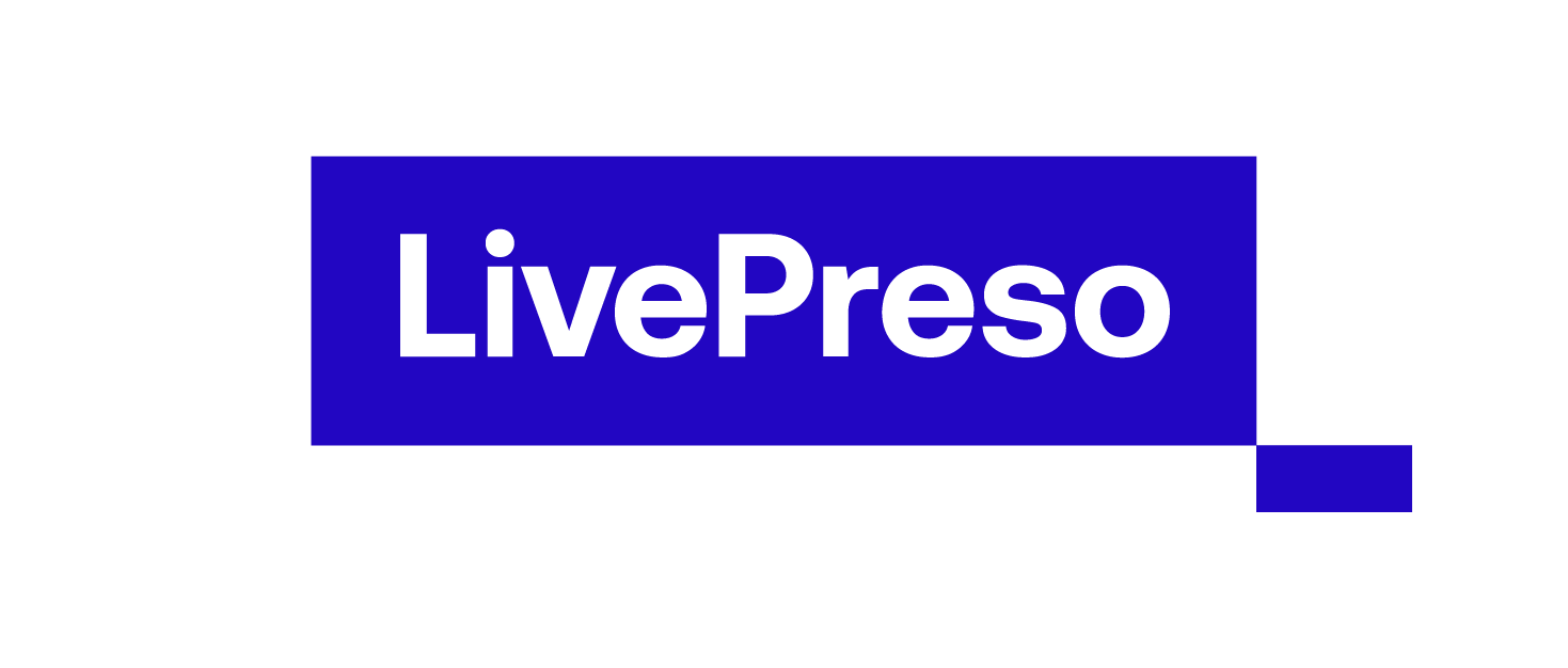 LivePreso