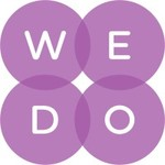 WEDO Charity Auctions
