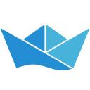 Float Cash Flow logo