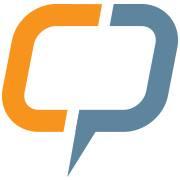 CommunityPass