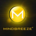Mindbreeze InSpire