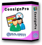 ConsignPro