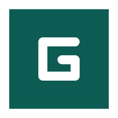 GanttPRO