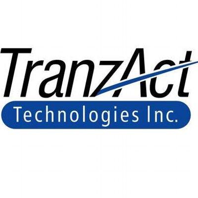 Constellation TMS logo