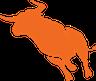 Bullhorn ATS & CRM Reviews