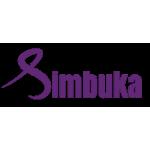 Simbuka
