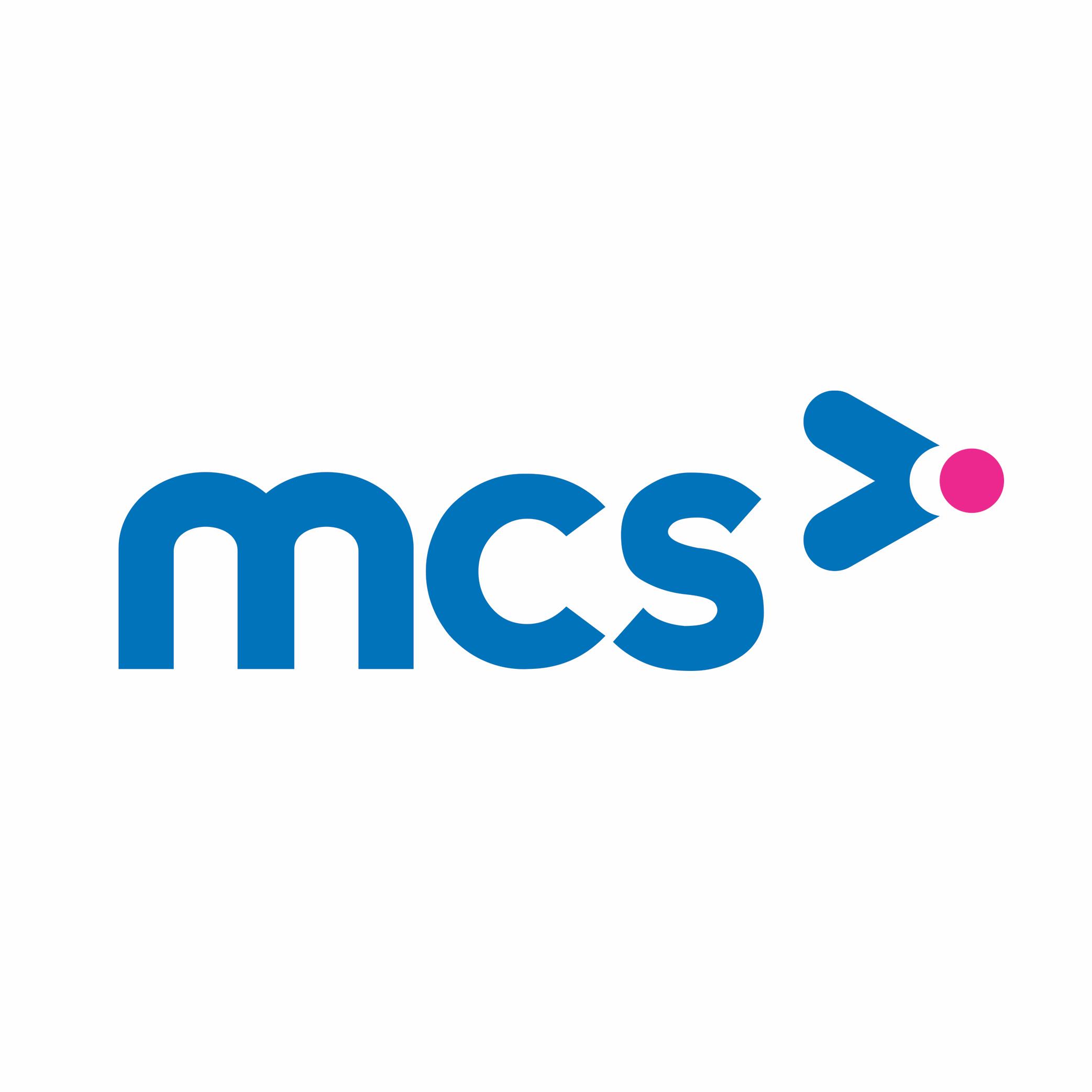 MCS Rental Software logo