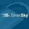 SilverSky Managed Security Services