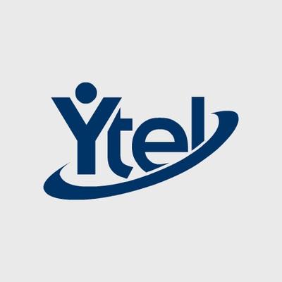 Ytel logo