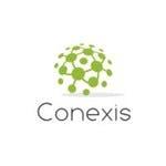 Conexis VMS