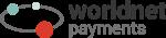 Worldnet Payments Platform