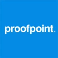 Proofpoint Email Protection