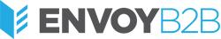 Envoy B2B logo