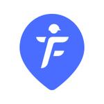 FieldVibe