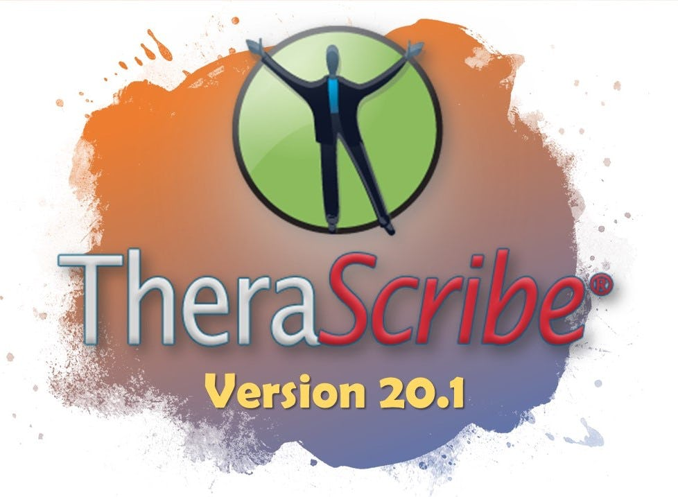 TheraScribe