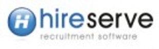 ATS2Go logo