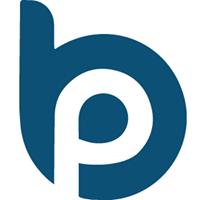 PriceBeam