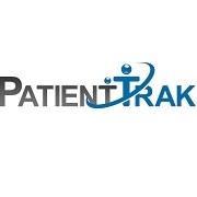 PatientTrak logo
