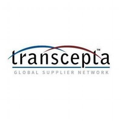 Transcepta
