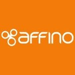 Affino Unified Business Platform