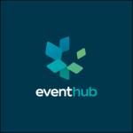 Events Locker