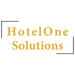 Hotel One Solutions