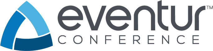 Eventur Conference