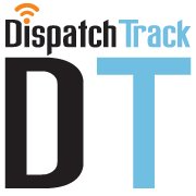 DispatchTrack