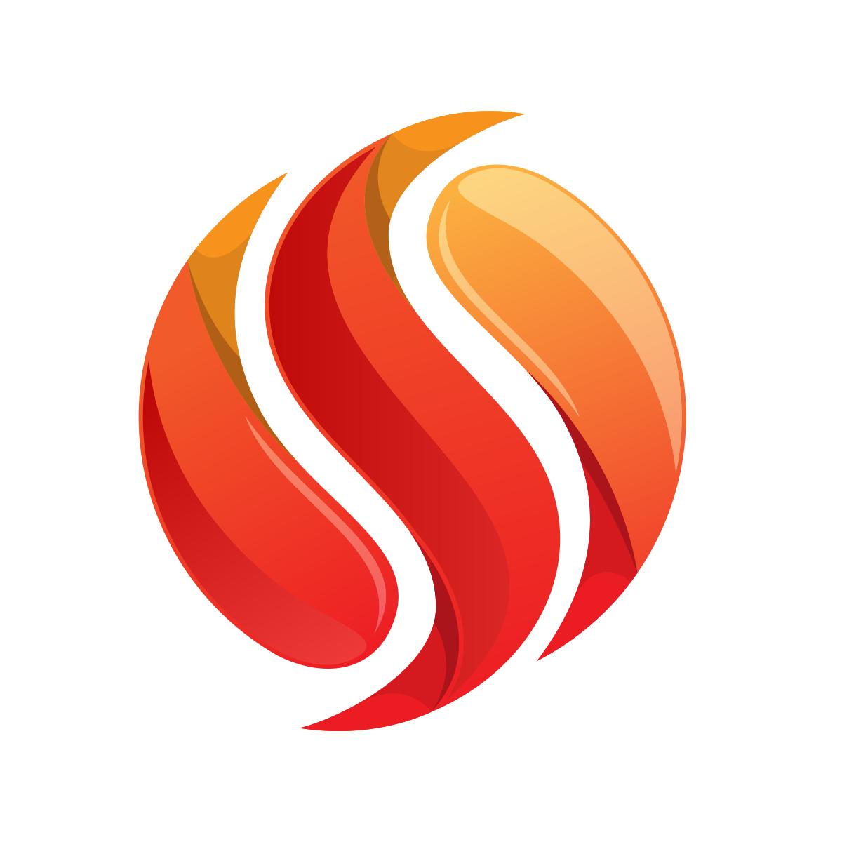 Digital Oil & Gas Solutions