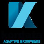 Kordata logo